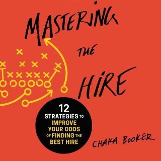 Mastering the Hire