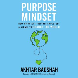 Purpose Mindset