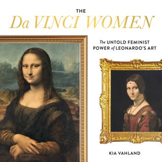 The Da Vinci Women