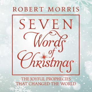 Seven Words of Christmas