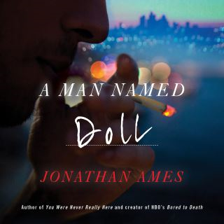 A Man Named Doll