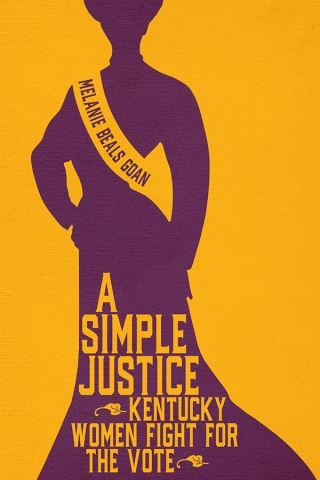 A Simple Justice