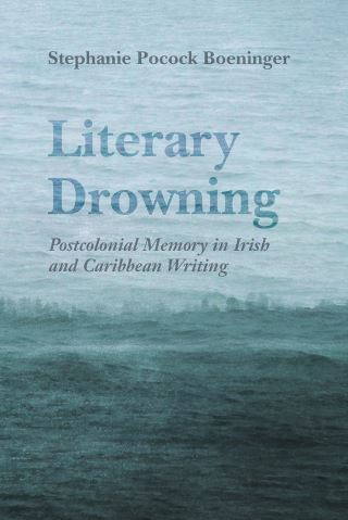 Literary Drowning