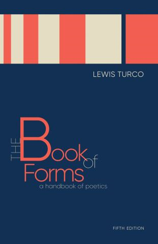 The Book of Forms