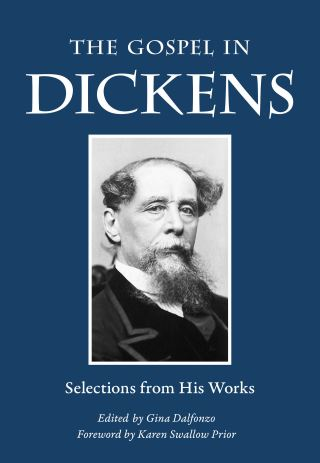 The Gospel in Dickens