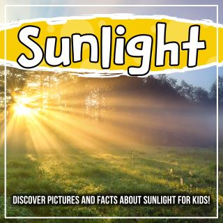 Sunlight: Discover Pictures and Facts About Sunlight For Kids!
