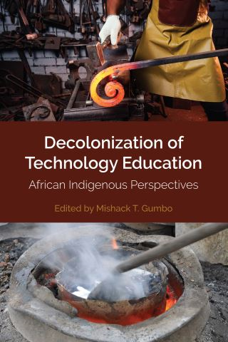 Decolonization of Technology Education