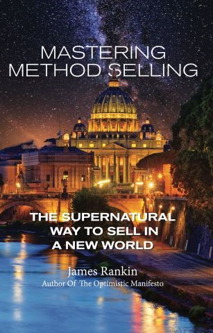 Mastering Method Selling