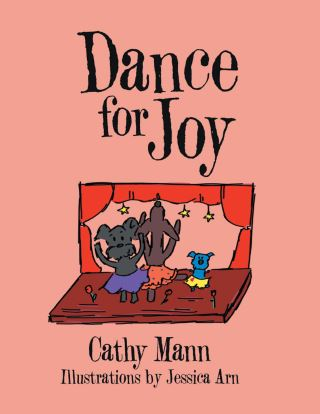 Dance for Joy
