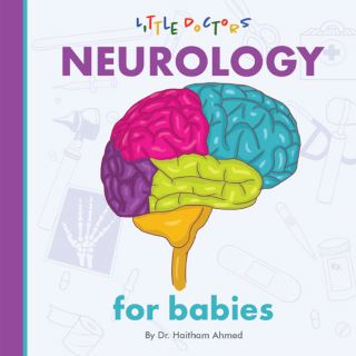 Neurology for Babies