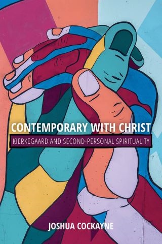Contemporary with Christ