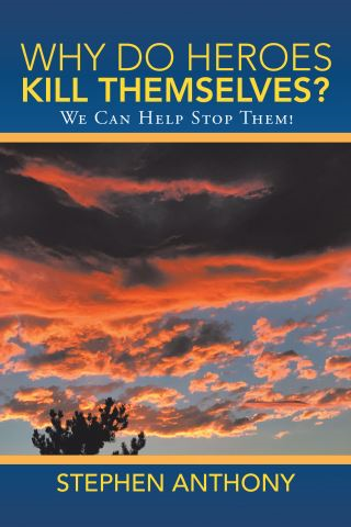 Why Do Heroes Kill Themselves?