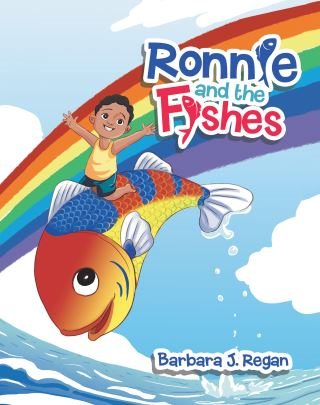 Ronnie and the Fishes