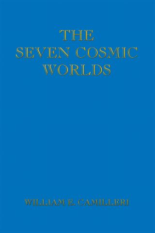The Seven Cosmic Worlds