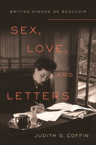 Sex, Love, and Letters