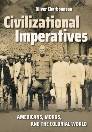 Civilizational Imperatives