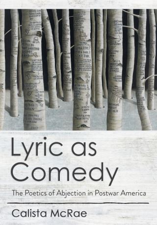 Lyric as Comedy