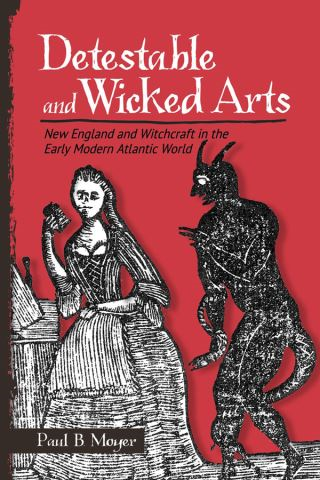 Detestable and Wicked Arts