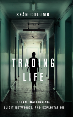 Trading Life