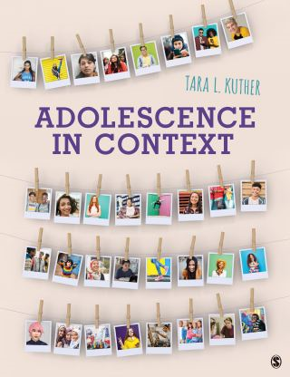 Adolescence in Context