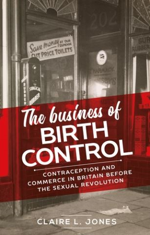 The business of birth control