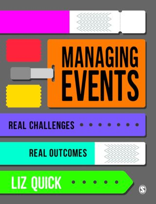Managing Events