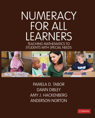Numeracy for All Learners