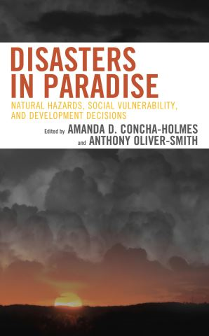Disasters in Paradise