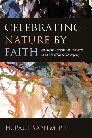 Celebrating Nature by Faith