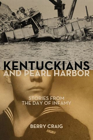 Kentuckians and Pearl Harbor