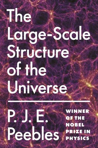 The Large-Scale Structure of the Universe