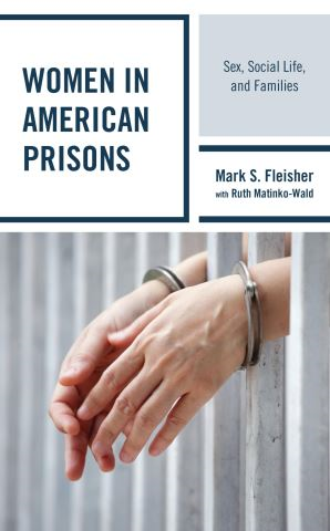 Women in American Prisons
