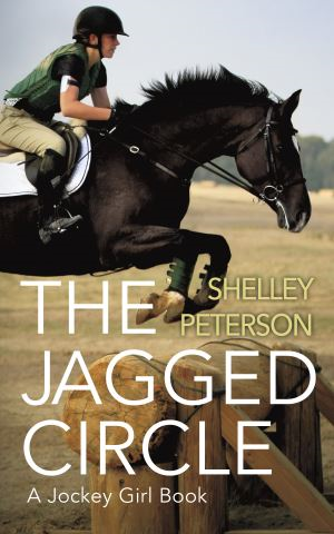 The Jagged Circle
