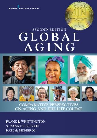Global Aging, Second Edition