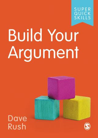 Build Your Argument
