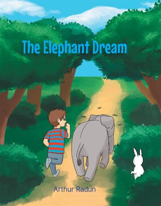 The Elephant Dream