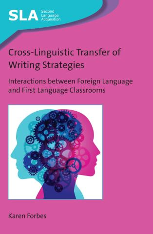 Cross-Linguistic Transfer of Writing Strategies