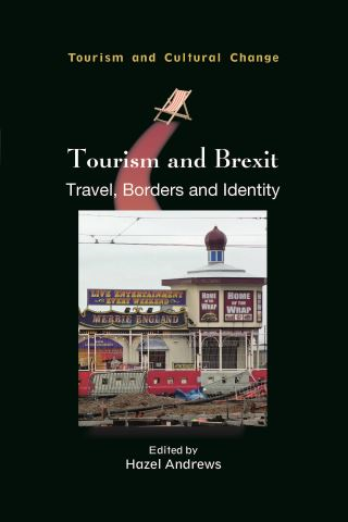 Tourism and Brexit