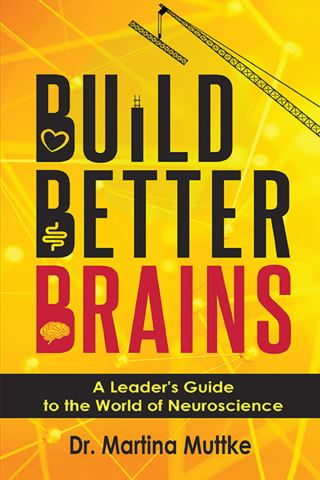 Build Better Brains
