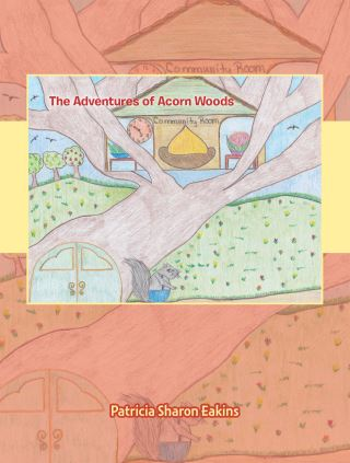 The Adventures of Acorn Woods