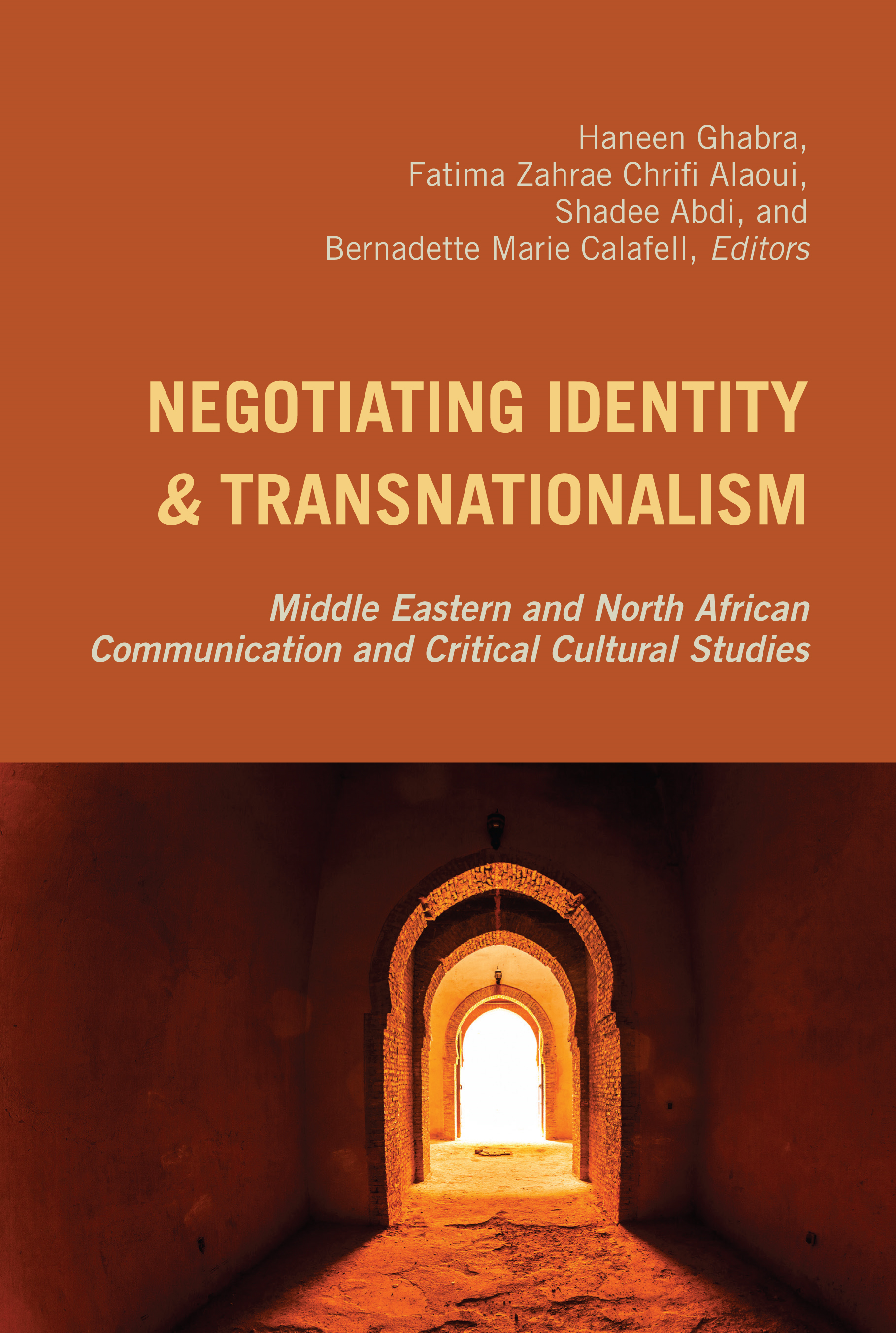 Negotiating Identity and Transnationalism