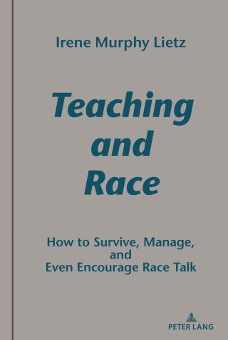 Teaching and Race