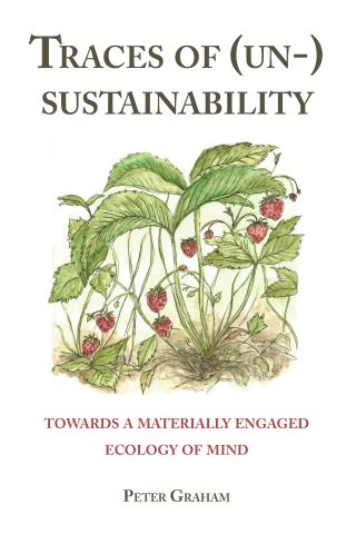 Traces of (Un-) Sustainability