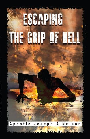 Escaping the Grip of Hell