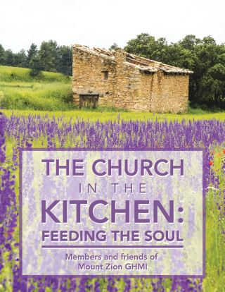The Church in the Kitchen: Feeding the Soul