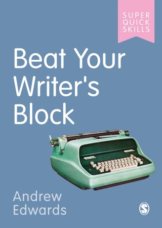 Beat Your Writer's Block