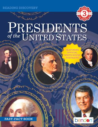 Presidents of the United States