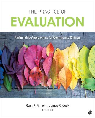 The Practice of Evaluation