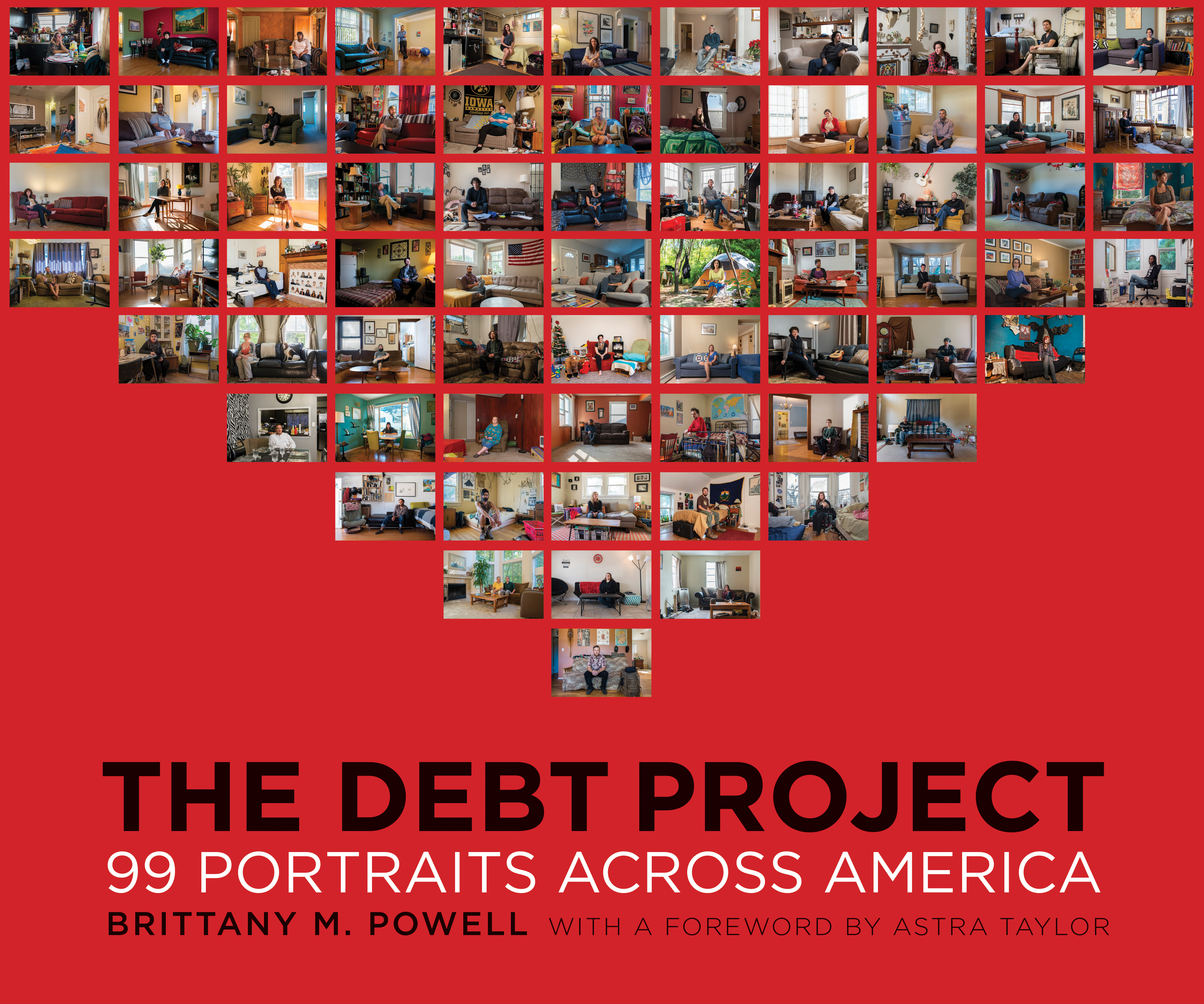 The Debt Project