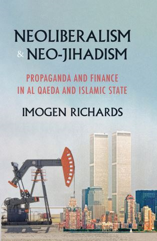 Neoliberalism and neo-jihadism
